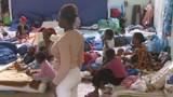 Cachan : l'évacuation prévue en début de semaine
