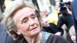 """Bernadette Chirac : """"les Français iront chercher Nicolas Sarkozy"""""""