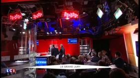 """""""Je pense que le travail en France est trop peu payé"""", déclare François Bayrou"""