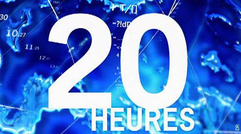 http://s.tf1.fr/mmdia/i/93/6/le-20h-logo-10539936otvwm.jpg?v=1