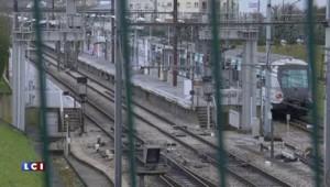 Les dysfonctionnements du RER A pointés du doigt par un collectif de voyageurs