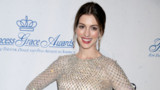 Anne Hathaway dans le Robopocalypse de Steven Spielberg ?