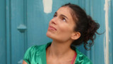 Yael Naim : à découvrir avant les autres