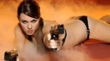 Tomb Raider n'a pas dit son dernier mot