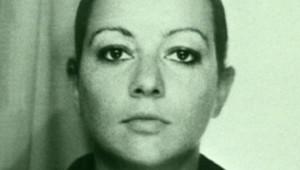 Agnès Le Roux.DR