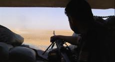 Le 13 heures du 18 septembre 2014 : Irak : aux c� des combattants kurdes au nord de Mossoul - 691.347