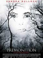 Premonitions