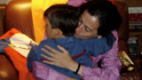 Operacion E : quand Clara Rojas retrouve son fils Emmanuel