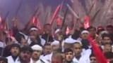 Irak : l'Achoura à nouveau ensanglantée
