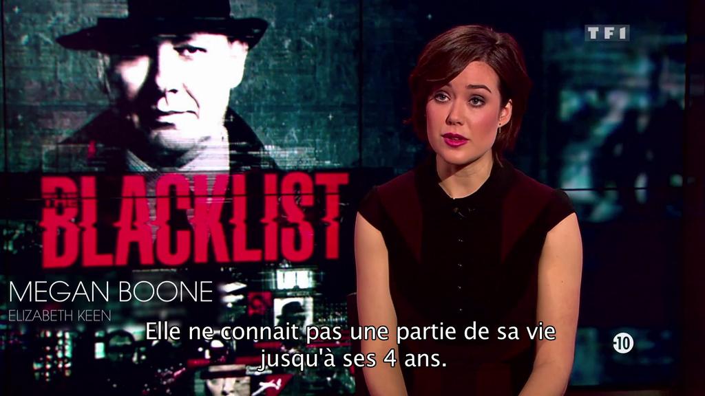 blacklist-en-coulisses-soiree-3-l-enfance-de-lizzie-keen-11257938ergsg ...