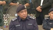 Malaisie : la police promet une enquête approfondie après la découverte de 139 fosses de migrants
