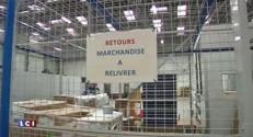 Pollution à Paris : les entreprises de livraison, premières concernées par les mesures