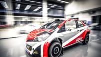 Toyota-Yaris-WRC-2015-07
