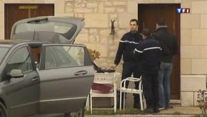 """Une """"Madoff"""" en jupon soupçonnée d'avoir détourné des millions d'euros"""