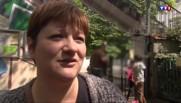 Villeurbanne : les agents de cantines en grève depuis 2 mois, la grogne monte chez les parents