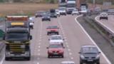 La somnolence au volant, cause n°1 d'accident sur autoroute