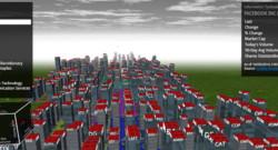 Application fidelity oculus