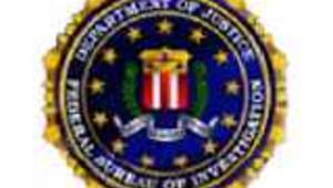 logo fbi logos divers