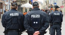 Quatre personnes ont été interpellées mercredi en Allemagne. Elles préparaient des attentats antimusulmans.