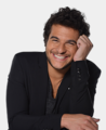 The Voice 3 - Amir - Equipe de Jenifer