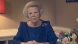 Pays-Bas : la reine Beatrix abdique en faveur de son fils