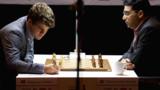 Un prodige de 22 ans défie le champion du monde d'échecs