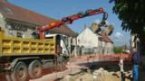 Les ventes de logements repartent à la hausse