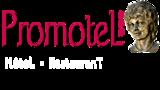 Hôtel Promotel