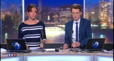 """Nicolas Sarkozy : """"Il y a une politique alternative"""""""