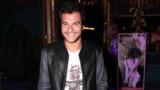 Eurovision 2016 : Amir de The Voice 3 pourrait représenter la France