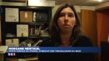 Les prostituées vont manifester samedi à Pigalle