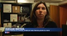 Pourquoi les prostituées vont manifester samedi à Pigalle