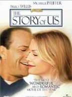 storyofus
