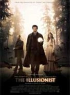 the_illusionist_cineus