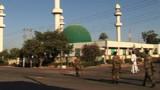 Nigeria: une attaque imputée à Boko Haram dans le nord du pays fait 11 morts