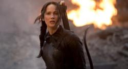 Hunger Games : la révolte - 1e partie de Francis Lawrence