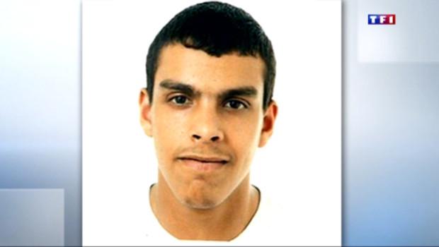 Le 20 heures du 20 juin 2015 : Attentat déjoué de Villejuif : Sid Ahmed Ghlam parle pour la première fois - 512