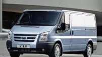 FORD Transit 280 CP TDCi 100 Trend - 2011
