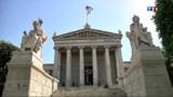 Un gouvernement de technocrates, la dernière chance de la Grèce ?