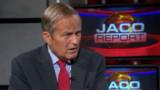 USA : tollé après les propos d'un élu républicain sur le viol et l'avortement