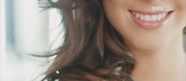 Miss France 2015 - Presentation Vidéo