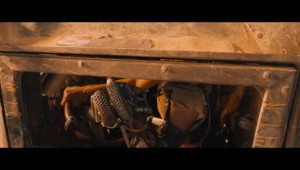 Bande-annonce - Mad Max : Fury Road