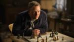 Daniel Craig, alias James Bond, dans 007 Spectre de Sam Mendes.
