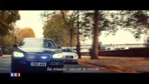 Foxcatcher, Charlie Mortdecai, Discount : les sorties ciné du mercredi 21 janvier