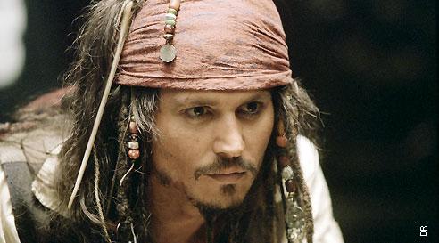 http://s.tf1.fr/mmdia/i/94/3/pirates-des-caraibes-la-malediction-du-black-pearl-10361943fyzux.jpg?v=1