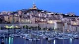 Marseille sera Capitale européenne de la culture 2013