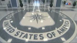 Le complot d'Al Qaïda déjoué par un infiltré de la CIA