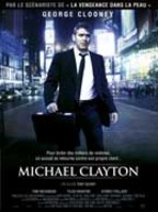 michael_clayton_cinefr