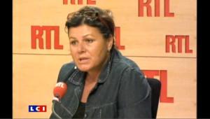 """Nouveau procès Colonna, """"une décision courageuse"""" selon la soeur de Colonna"""