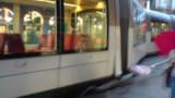 Strasbourg : deux jeunes interpellés après une agression homophobe